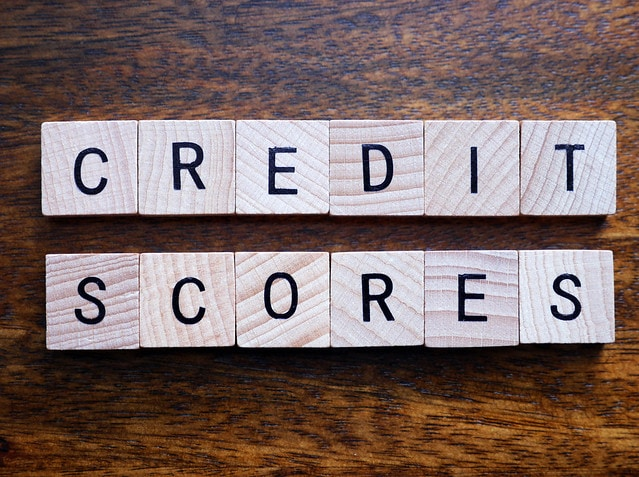 The Ultimate Guide to Raising Your Credit Scores Fast
